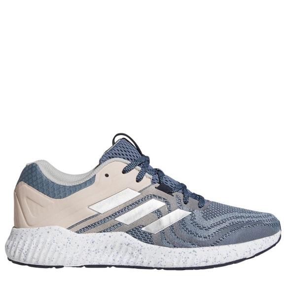 sports shoes 4dca4 242ed New Women's ADIDAS AEROBOUNCE ST 2 SHOE size 10